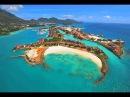Сейшельские острова: Райский отдых на райских островах