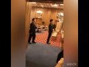 @ki77im on Instagram parkjungmin 박정민 ss501 シュッとしすぎ💓 Ⓜ️inⓂ️inⓂ️in コンサートの座席はジョンミンが決めてくれた💕 44 43がよかったー @parkjungminsta 本当はぶろび 🅱lock🅱 の 『H