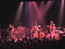 Les Claypool's Frog Brigade - Here's to the Man - 2001-02-09 - Rochester, NY
