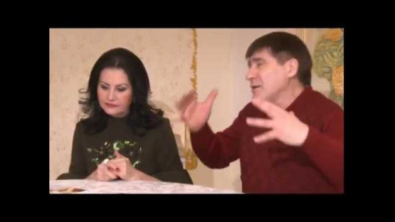 Кузгэ куз карашып - Зульфия Жавит Шакировы