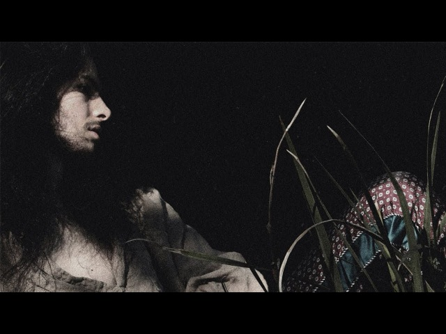 Bones - Mulch (Failure)