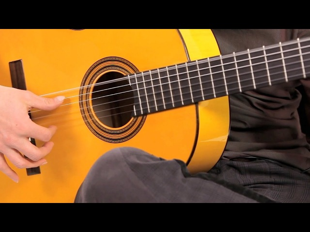TOP 30 songs for CLASSICAL guitar you should know The Best Acoustic Guitar Music Solo Compilation