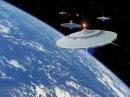 То,что произошло в космосе,уже не скрыть.НЛО.О чем молчит НА СА.Откровения бывшег...