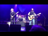 'Heat of the Sun' - Kenny Wayne Shepherd Band Live London 28-Oct-17
