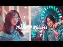 Hack Trik CEPAT Cara Ambil Edit Gambar ala Brandon Woelfel