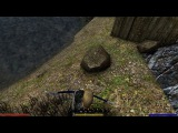 StrongHand mod Gothic2 (Ikarus QuickSlots and Ranged Fight)