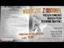 IPNtv: Wideoczat z historią. Początki sowieckiej okupacji Polski po II wojnie światowej.