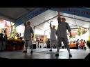 Shaolin Kung Fu Australia - Shaolin Baduanjin and Seven Star Fist