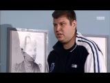 Универ, 1 сезон, 45 серия. Гена - астроном