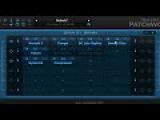Blue Cat's Patchwork V2 Overview
