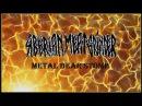 Siberian Meat Grinder - Metal Bear Stomp (2017) (Thrash Metal / Hardcore)