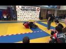 6 Этап кубка СПб 2014 2015 по Грепплингу Но Ги 100 кг 1 2 финала Мирон Георгий Магомедов