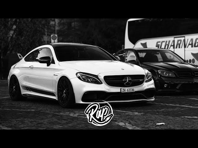 Gangster Rap Mix | Best Gangster Hip Hop Music 2017-2018 5