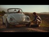 Реклама Dove  Дав -