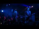 Lacrimas Profundere - My Velvet Little Darkness (Город 090218)