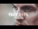 Troy Otto Tribute