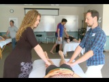 Rolfing Structural Integration Balancing the Body