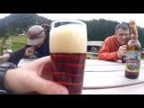 Ilya Lapshin #2 Mount Blanc (Teaser)