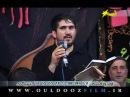 Baqir Mənsuri - Zeynəbin Yari Hüseyn Ramazan 2017