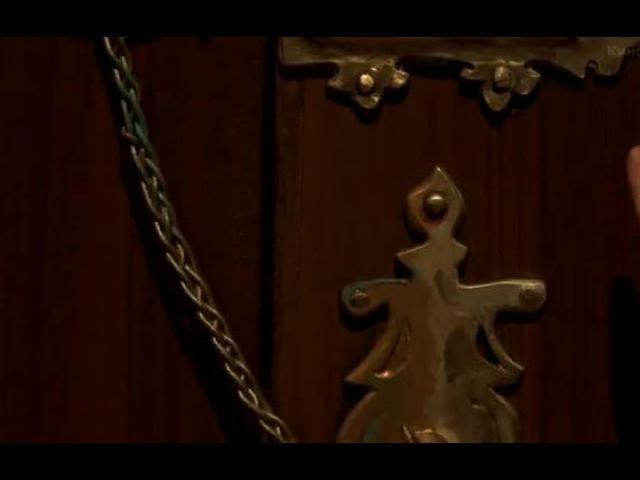 Видео к мультфильму «Семейка монстров» (2014): Трейлер (дублированный)