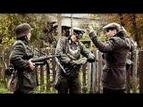 Военные Фильмы о РАЗВЕДЧИКАХ