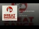S.L.A.M. - Dont Play Me Out (147 Bpm) - (Italodance) WEB