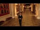 1812: Энциклопедия великой войны • сезон 1 • Эпизод 29