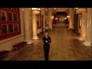 1812: Энциклопедия великой войны • сезон 1 • Эпизод 25