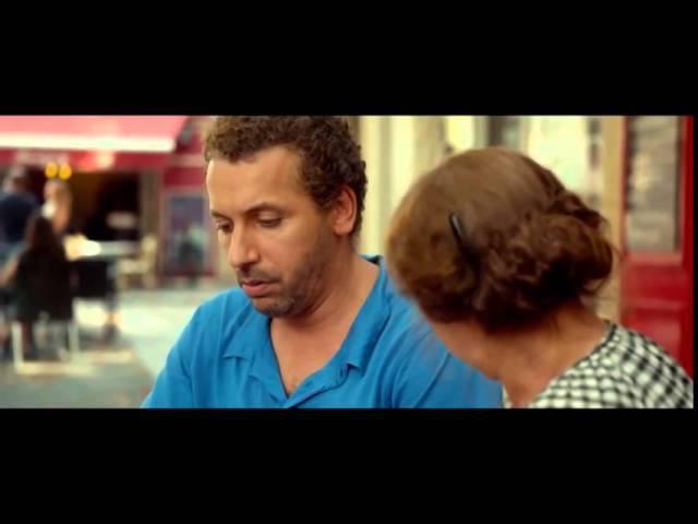 Les Invincibles (2013) VF
