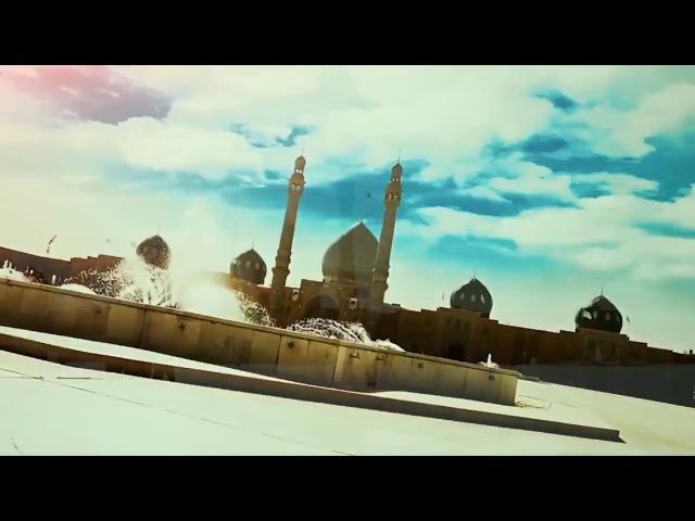 İmam Mehdi (əccil fərəcəhum) - Biz sizi öz başınıza buraxmamışıq