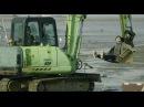 Pokeulein [Excavator] (2017) dir: Lee Joo-hyeong / scr: Kim Ki-Duk