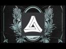 Dubstep BadKlaat - Bad Like This Megalodon Remix