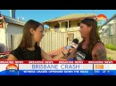 Aussiest Interview Ever What a legend