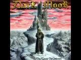 Dark Moor - The Night of the Age