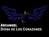 Ken-Y, Zion, Lobo, Lennox, Arcangel, RKM - Diosa de los Corazones (La Formula) Official Video