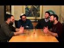 Hanukkah Dreidel music video by Jewish a cappella group Shir Soul Happy Hanukkah