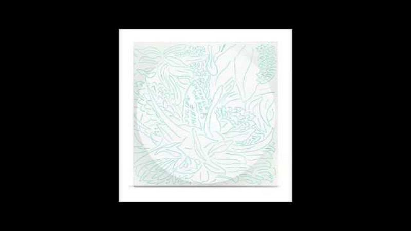 JULIEN MIER - Lukewarm Arteries (Skygaze Remix)