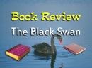 Book Review of The Black Swan by Nassim Nicholas Taleb