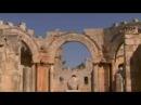 История христианства Первое Христианство 1 серия из 6