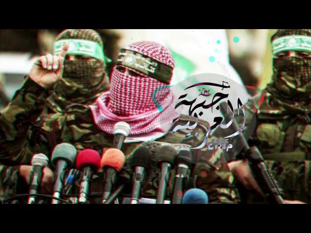 Inova - Siri Siri Ya Hamas ( Arabic Remix )