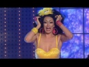 Rupaul's Drag Race Season 3 - LipSync: Manila Luzon vs Delta Work HD