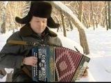 Передача Играй Гармонь ТРИО ЛОПАТИНЫ (сибирские гармонисты)