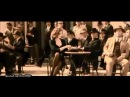 Arabic Love Song by Fairuz - Aa Hadeer Al Bosta / فيروز - ع هدير البوسطة