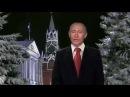 Москва, по ком звонят твои колокола   НОВЫЙ КЛИП  ЛЕНИНГРАД