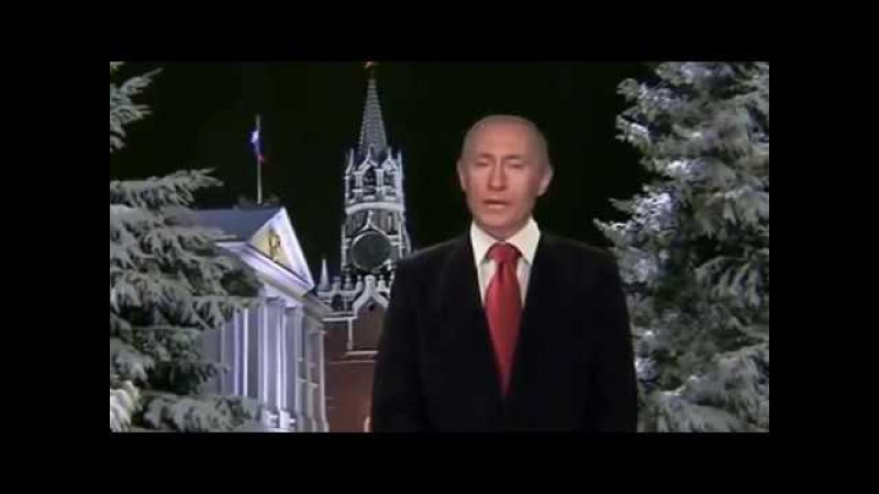 Москва, по ком звонят твои колокола | НОВЫЙ КЛИП |ЛЕНИНГРАД