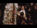 Крестный отец 2. Вито Корлеоне решил проблему с доном Фануччи.