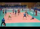 Турнир в Риге первая новость Новости спорта Вести Спортобзор на 03 10 2017