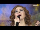 Чулпан Ахметзянова - Сольный концерт