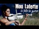 Martha Psyko- MON LAFERTE - Tu Falta de Querer