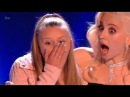 UNBELIEVABLE ! Top 10 Shocking Blind Auditions The Voice Kids 2017